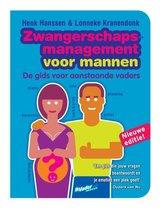 Zwangerschapsmanagement voor mannen