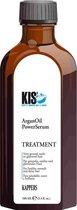 KIS - Kappers Argan Oil Power - 100 ml - Haarserum