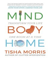 Mind Body Home