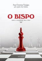 O bispo