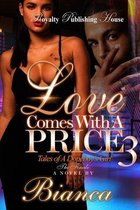 Love Comes with a Price 3