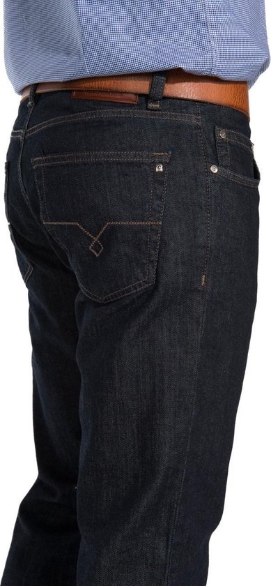 Pierre Cardin Heren Jeans W31 X L34