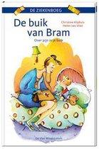 De ziekenboeg - De buik van Bram