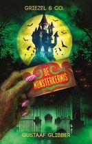 Griezel & Co - De monsterkermis