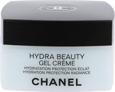 Chanel Hydra Beauty Gel Crème Dagcrème - 50 ml