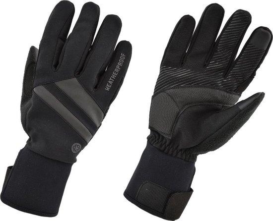 AGU Essential Weatherproof Fietshandschoen Unisex - Maat XXL