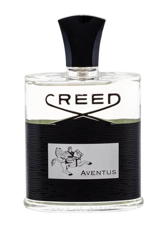 Creed Aventus Mannen 120ml eau de parfum - Creed
