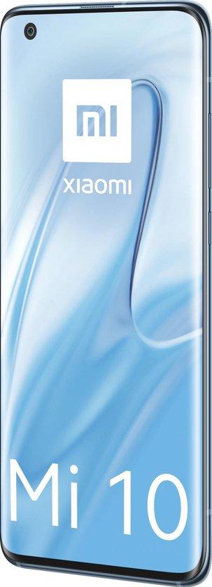 Xiaomi Mi 10 - 5G - 256GB - Grijs