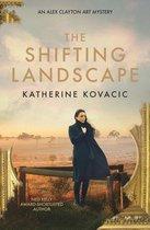 The Shifting Landscape