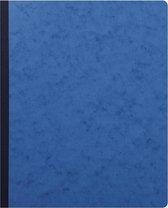 Register 40x30 cm - 22 kolommen op 2 pagina's - 42 lijnen - 80 blad