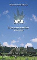 '2050'