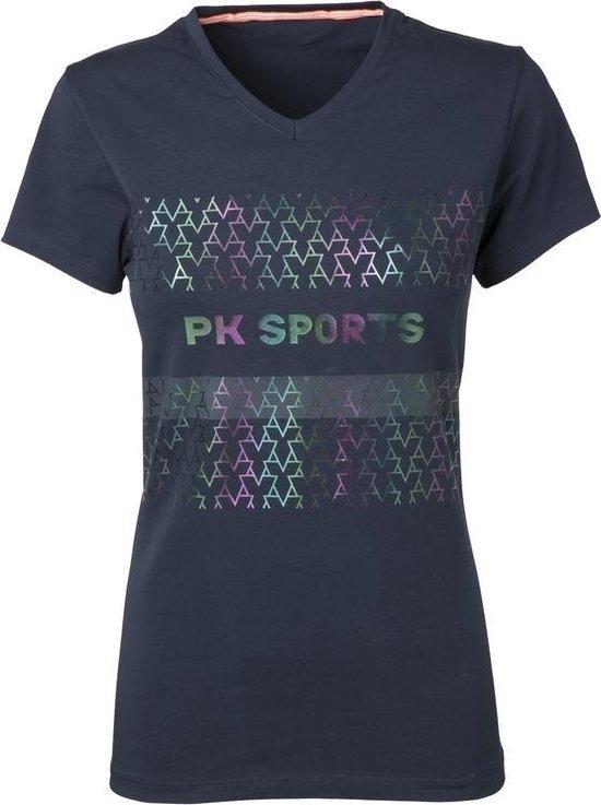 PK International - Havel - Shirt - T-Shirt