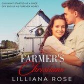 Farmer's Christmas, A