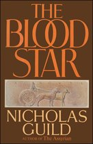 The Blood Star