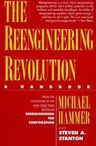 Reengineering Revolution