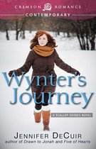 Wynter's Journey