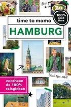 time to momo - time to momo Hamburg