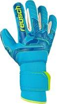 Reusch Attrakt Pro AX2 Evolution NC Otrho-Tec-7 1/2 - Keepershandschoenen