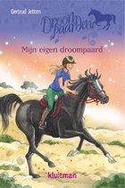 Droompaarden - Mijn eigen droompaard