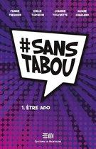 #sanstabou