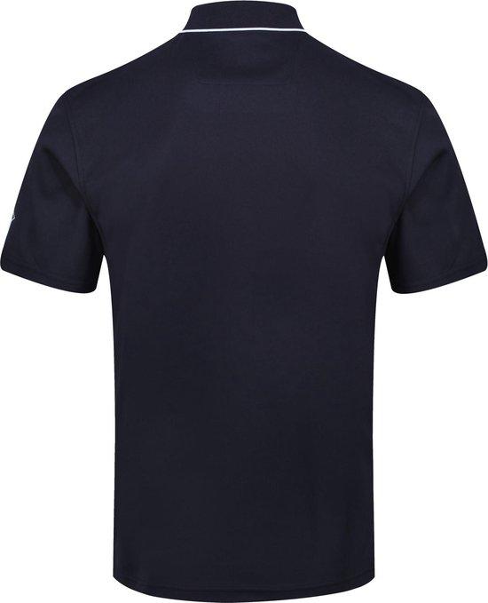 Regatta Model Heren Poloshirt 3xl