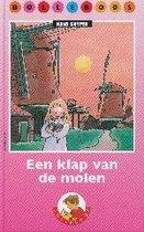 Een Klap Van De Molen