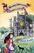 The Mummy Smugglers of Crumblin Castle