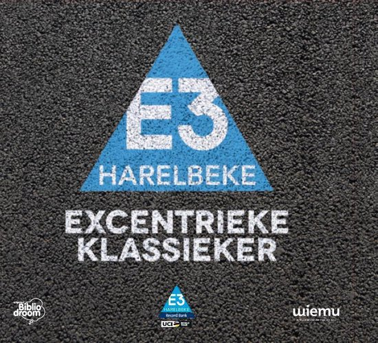 Afbeelding van E3 Harelbeke