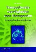 Transculturele vaardigheden voor therapeuten