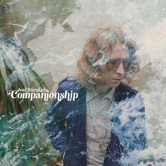 Companionship (Lp)
