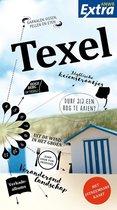 ANWB Extra - Extra Texel