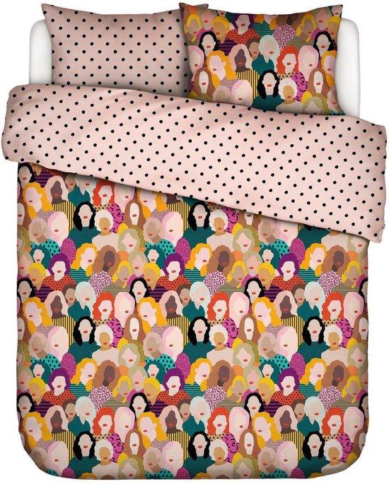 Covers & Co dekbedovertrek We got this 140x200/220