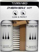 Tarrago Sneakers Kit