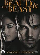 Beauty And The Beast - Seizoen 1