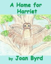A Home for Harriet