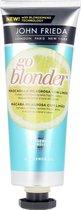 John Frieda Go Blonder Lemon Miracle Haarmasker 103 ml