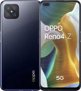 OPPO Reno4 Z 5G - 128GB - Zwart