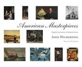 American Masterpieces