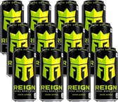 Reign Sour Apple Tray