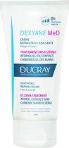 Ducray Dexyane MeD Crème Réparatrice Apaisante