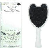 Tangle Angel - Classic szczotka do włosów Biała