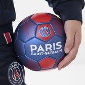 PSG mini voetbal #2 - maat 1 - maat 1