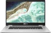 ASUS Chromebook C523NA-EJ0353 - Chromebook - 15.6 Inch