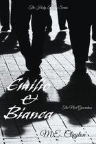 Emilio & Bianca