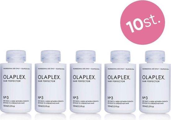 Olaplex 10x Olaplex Hair Perfector No. 3 100ml
