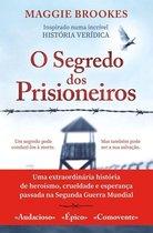O Segredo dos Prisioneiros