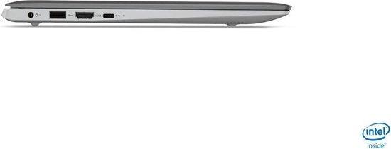 Lenovo Ideapad S130 81J200CGMH - Laptop - 14 Inch