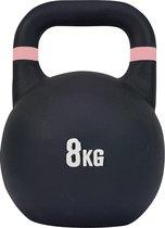 Tunturi Profesionele Kettlebell - 8kg