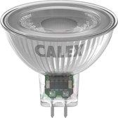 Calex LED reflector Lamp Ø50 - GU5.3 - MR16 -230 Lm