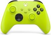 Xbox Draadloze Controller - Groen - Series X & S - Xbox One